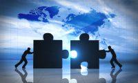 Content-Manager startet mit SAP S/4HANA Cloud