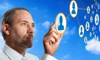 Der Datenschutz überfordert viele Unternehmen