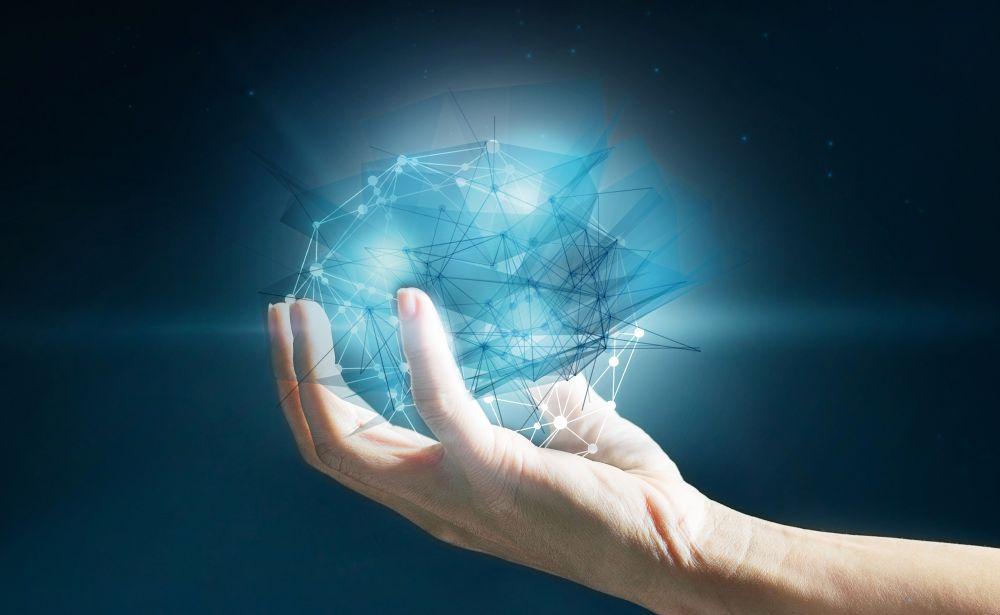 Webinar: Lernen Sie CIM kennen – Die SAP-basierte Beteiligungsmanagement-Lösung