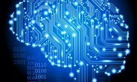 Künstliche Intelligenz kann die IT-Security stärken