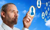 Kundenbetreuung: Praxiserfahrungen weisen den Weg