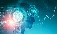 Deep Learning ist bislang erst in der Testphase