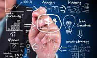 Analytics-Anwender brauchen neue Kaufmotive