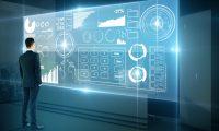 Datenqualität bleibt ein Erfolgsfaktor für Analytik