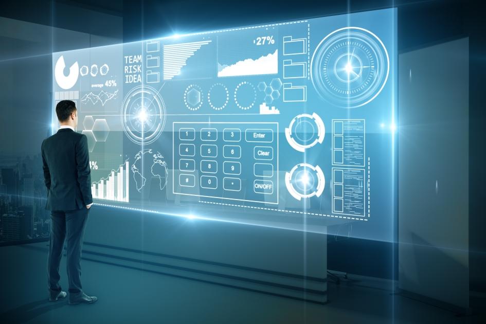 Datenqualität bleibt ein Erfolgsfaktor für Analytik - is report