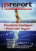 Titel is report 1/20