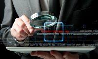 Predictive Analytics bekämpft den Betrug