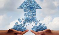 Unit4 prognostiziert fünf ERP-Trends für 2020