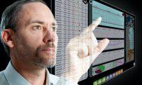 Die beste Automatisierung ersetzt keine Fachkräfte