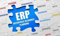 8 Fragen leiten die Auswahl von Cloud ERP