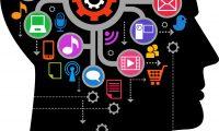IBM Studie: Künstliche Intelligenz gewinnt an Fahrt