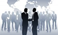 SAP verlängert Business-Suite-Wartung bis 2030