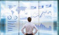 Strategie und Know-how leiten die Digitalisierung