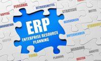 In SAPs Produktportfolio holpert die Integration