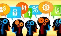 ERP-Systeme als Taktgeber der Digitalisierung