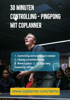 CoPlanner