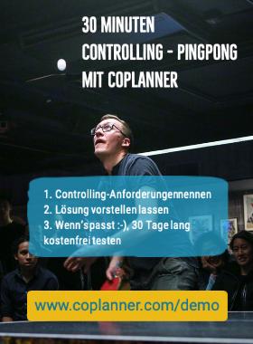 coplanner_b