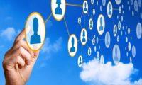5 Tipps vermeiden Stolperfallen beim Datenschutz