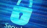 Cybersicherheit in Zeiten der Pandemie