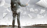 E-Invoicing–Neukunden sparen die Grundgebühr