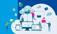 Fünf Tipps sichern den Erfolg von Cloud-ERP