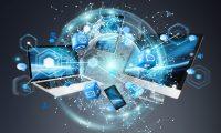 So stellen Unternehmen den Datenschutz sicher