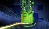 Microsoft erweitert künstliche Intelligenz in Azure