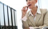 Invoicing prüft die korrekte Mehrwertsteuer