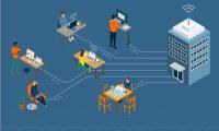 Schwache Netzleistung bremst das Home-Office