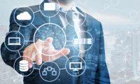 Die Corona-Krise beschleunigt die Digitalisierung
