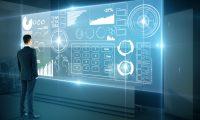 Gute Datenanalytik lässt Unternehmen gedeihen