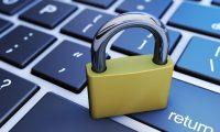 61 Prozent der Betriebe erleiden Insider-Angriffe