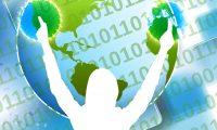 Blockchain-Technologie wird mittelstandstauglich