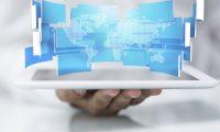 Sage startet eine Cloud-Software für Kleinbetriebe