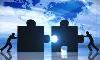 Cloud-Migration bei Infor-Kunden nimmt Fahrt auf