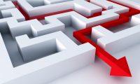 Covid-19 beschleunigt die digitale Transformation