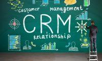 Customer Experience ergänzt den Kundenservice