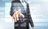 Viele Analytics-Systeme wandern in die Cloud
