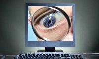 Zehn Anzeichen für veraltete Security-Systeme