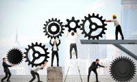 Fünf Tipps für Projekte im Internet der Dinge
