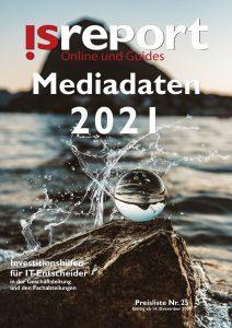 Mediadaten_2021