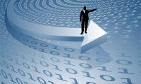 Der IT-Sourcing-Markt dreht deutlich ins Plus