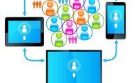 4 Trends prägen 2021 den Digital Workspace
