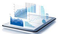 SAP-Anwender steigern ihre IT-Investitionen