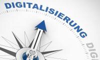 7 Erfolgshebel für betriebswirtschaftliche Software