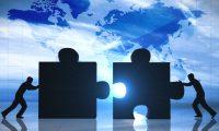 proALPHA erweitert sein Portfolio über Zukäufe