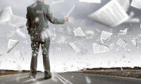 Rechnungsmanagement birgt viel Potenzial