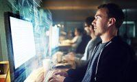 Die 5 größten Fallstricke beim EU-Datenschutz
