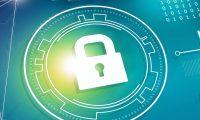 Die Top 3 Services bei der Managed Security