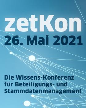 ZetKon